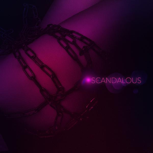 Scandalous_600_600px