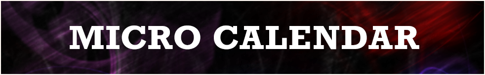 Bn_cal-200_2