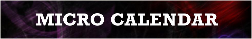 Bn_cal-200_2-2